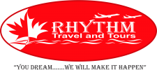 Rhythm Vacations